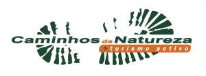 Caminhos da Natureza